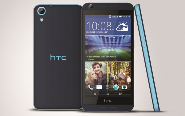 HTC Desire 626G+ Specs and Details