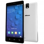 InFocus M330 Launched for Rs. 8999, Pre-registrations Open