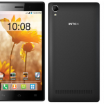 Intex Aqua Power+ introduced at 8,999INR – 5inch screen, 4,000mAh battery & 2GB RAM