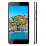 Intex Cloud M6 launched at 5,699INR ft. 5MP selfie camera