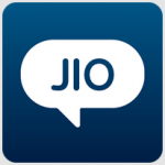 Download Reliance Jio Chat app for iOS and Android now [Review]
