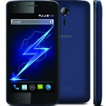 Karbonn Alfa A120 launched for 4,590INR in India; ft. 3,000mAh marathon battery