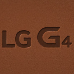 LG G4 to have a better 'IPS Quantum' QHD display [Video Teaser]