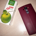 LG G4 to have a dual SIM variant (leaked in Iran) – More specs to read!
