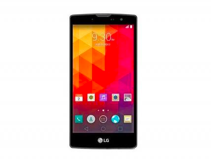 LG Magna introduced in India for 15,590INR; Running Android Lollipop