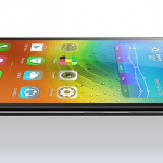 Lenovo A5000 launched with 4,000mAh battery; Specs & Price details