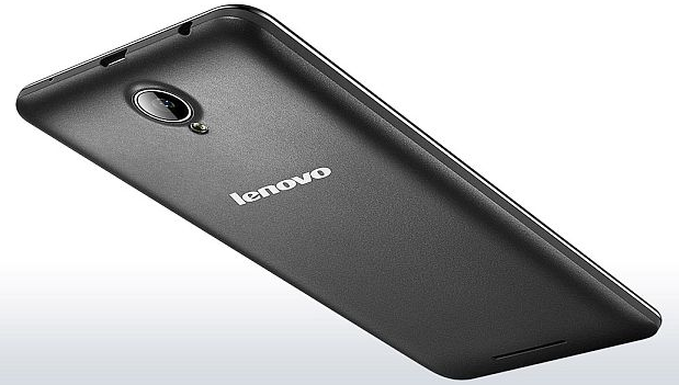 Lenovo A5000 price in India