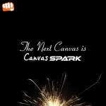 Micromax just named its upcoming device – its Canvas Spark [Details]