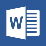 Microsoft Word for Tablet (Preview) – Hands-on