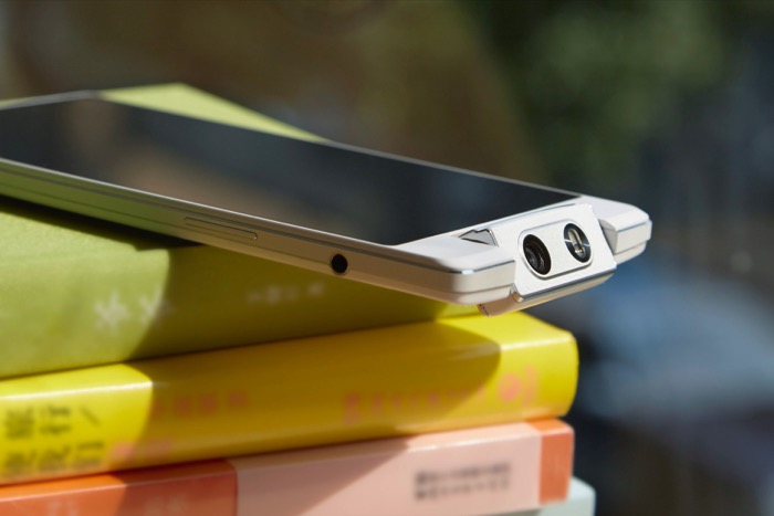 Oppo N3 Launch India