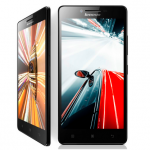 Lenovo A6000 Plus get introduced in India; ft. 2GB RAM & 16GB storage