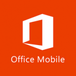 Microsoft unveils touch-friendly Office apps for Windows Phone platform