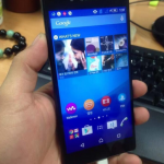 Sony may reveal next Xperia on April 20 & it may Surprise you!