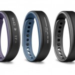 Garmin Unveils VivoSmart in India, Available Exclusively on Snapdeal