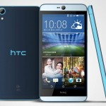 Htc Desire 826 Arriving In India at Rs. 26200
