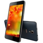 Intex Aqua HD 5.0 Available Online For Rs. 6999
