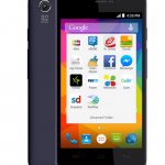 Android 5.0 Powered Micromax Unite 3 Q372 launched for 6,569INR
