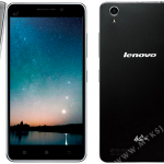 Lenovo A3900 is officially the most affordable smartphone from the brand [Details]