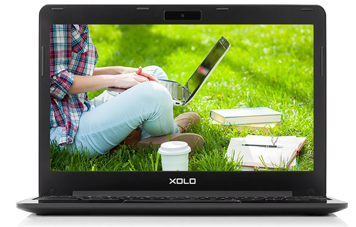 Xolo-Chromebook1