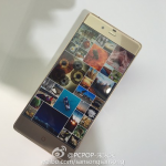 ZTE Nubia Z9 is now official – ft. gesture interactive frame
