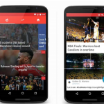 Sportskeeda Android App Review: Best App for Sports Lovers