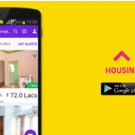 Property App to Make Your Property Search Easier
