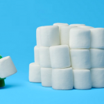 Users of Sony Xperia Z3 and Z3 Compact can Start Using Android Marshmallow Conceptual ROM