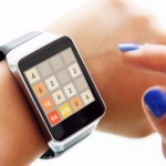 Smartwatch – a cool gaming device