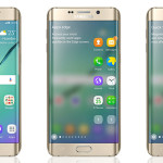 Samsung Announces The Global Android Marshmallow Rollout For Galaxy S6 and S6 Edge