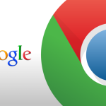 Google Releases Interesting Statistics on Chrome After the 50th Release