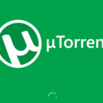 How To Safely Use Torrents Online