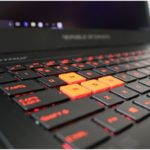 A Quick Guide To PC Gaming Hardware: What You Need To Pay Attention To